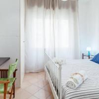 Caio Asinio Apartment