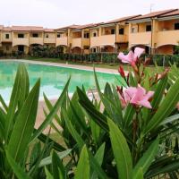 Sea House Sardinia - Casa Amethista