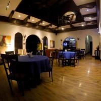 Hostel Casa Colon
