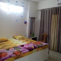Nashik Serviced Apartment