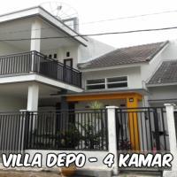Villa Depo