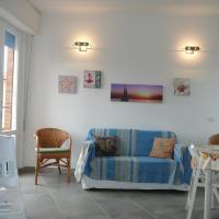 Versilia Apartment