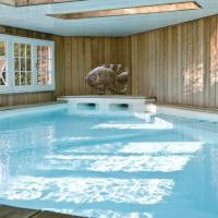 Villa Louise - Les Collectionneurs