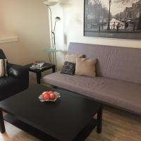 Lovely House with 3 Bedrooms Metrotown
