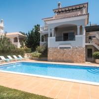 Villa Summer by COOL VILLAS