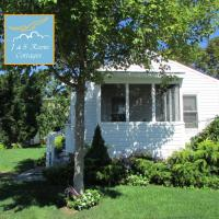 J & S Reeve Cottages, LLC