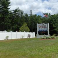 Saco River Motor Lodge & Suites