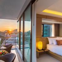 Ava Sea Resort