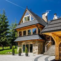 Rent like home - Bali Residence