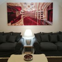 Top class Florence Apartment