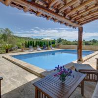 Villa Ses Eres