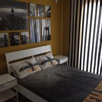 Deluxe Residence