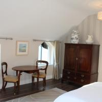 The Loft, Eldermount House, Sleaveen West, Macroom, Co Cork.