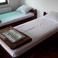 Mico NP Guest House