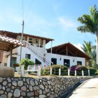 Hotel Campestre la Loma curiti