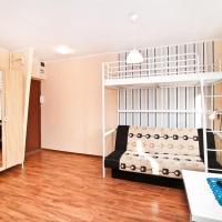 Studio Admiralskie Sopot