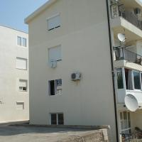 Apartments Andrija