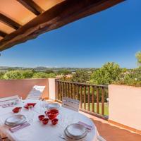 Villa Baja Sardinia