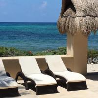 Costa Maya Villas Luxury Condos