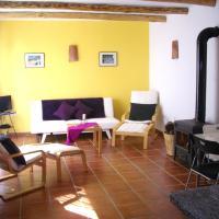 Laguneta Villa - Apartments