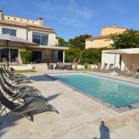 Villa Carry le Rouet