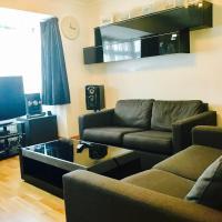 Apartment B - Colindale