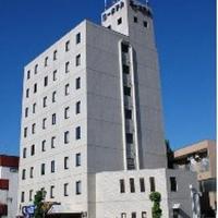 秩父第一經濟型酒店