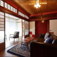 Apartment in Kamakura 056