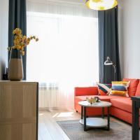 Roommate Apartments Traugutta