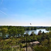 Le Gite de la Loire