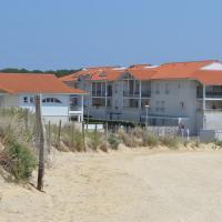 Residence Oceanis