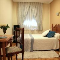 Booking.com: Hotels in Cenera. Book your hotel now!