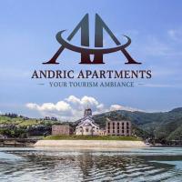 Apartment Andrić