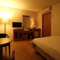 Daedong Hotel
