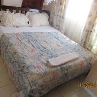 Bondo Travellers Hotel