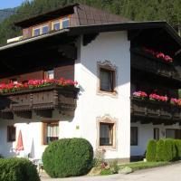 Britzerhof