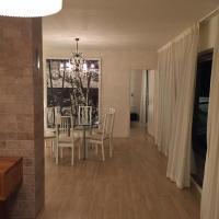 Apartment in Herzliya, 4 rooms