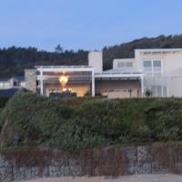 The Beach House - Glentana