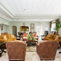 Oakwater Resort Two Bedroom Apartment V31