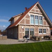 Landhaus 4 Jahreszeiten
