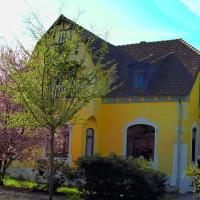 Villa Viva Bassum