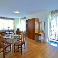 Rossitsa Holiday Apartments