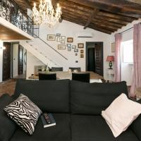 Farnese Luxury Apartment