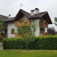 Residence Vacanze