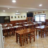 Guest House Sabores da Beira