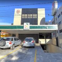 Hotel Tamarsol