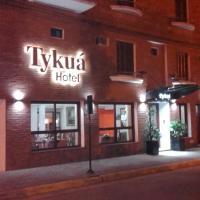 Hotel Tykua