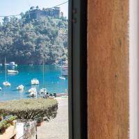 Brezza Di Portofino