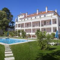 Hotel Rural Mira Serra