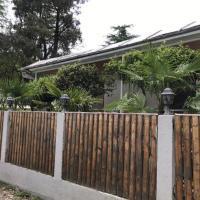 Cottage Analta